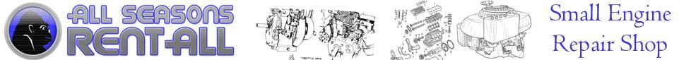 Denver Small Engine Repair