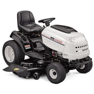 Riding-Lawn-Mower-repair