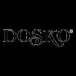 Dosko-1.png