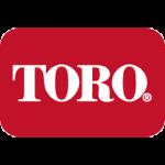 Toro_Logo-1.png