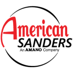 american-sanders_orig-1.png