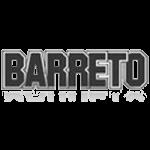 barreto.png