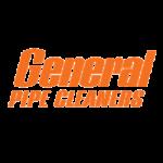 general-pipe-1.png