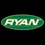 ryan-turf.png